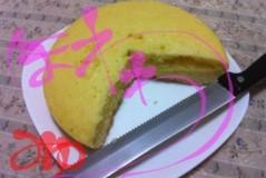 神咲みゆ 公式ブログ/♪♪♪しょ〜わ〜ホットケーキ、しょ〜わ〜 画像1