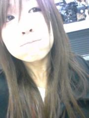 神咲みゆ 公式ブログ/しばしの間お預けです´3` 画像1