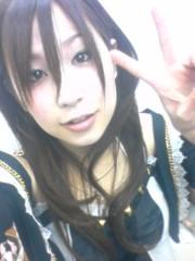 神咲みゆ 公式ブログ/みゆ母 画像2