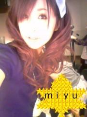 神咲みゆ 公式ブログ/よくあるよね。うん、ありますとも。 画像1