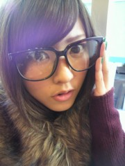 花奈 公式ブログ/だて 画像1