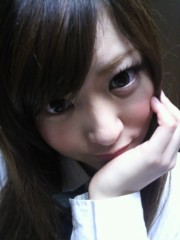 花奈 公式ブログ/結果 画像1