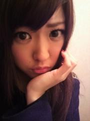 花奈 公式ブログ/20時から 画像1