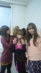 花奈 公式ブログ/(´ω`)♪ 画像3