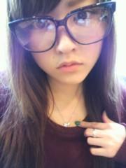 花奈 公式ブログ/ネックレス 画像1