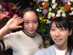 るい乃  あゆ 公式ブログ/これまでとこれから 画像1