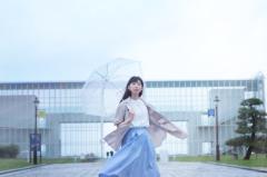るい乃  あゆ 公式ブログ/梅雨明け 画像1