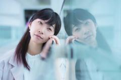 るい乃  あゆ 公式ブログ/梅雨明け 画像2