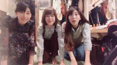 るい乃  あゆ 公式ブログ/これまでとこれから 画像2