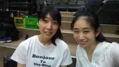 るい乃  あゆ 公式ブログ/これまでとこれから 画像3