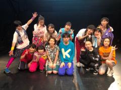 るい乃  あゆ 公式ブログ/No.12 画像1
