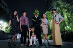 るい乃  あゆ 公式ブログ/No.12 画像3