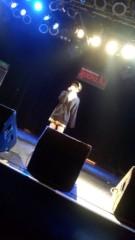 а‐сhaи(クキプロ) 公式ブログ/歌声に感動 画像1