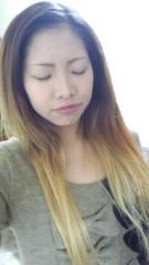 а‐сhaи(クキプロ) 公式ブログ/これから色チェンジ 画像2