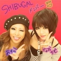 а‐сhaи(クキプロ) 公式ブログ/プリ写メ 画像1
