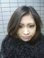 а‐сhaи(クキプロ) 公式ブログ/スナックのママですよ 画像1