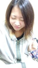 а‐сhaи(クキプロ) 公式ブログ/ダンスレッスン 画像1