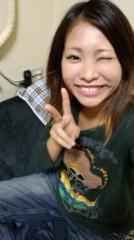 а‐сhaи(クキプロ) 公式ブログ/初 画像2