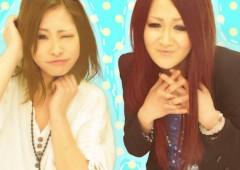 а‐сhaи(クキプロ) 公式ブログ/デートだぁ〜  なんて 画像3