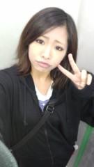 а‐сhaи(クキプロ) 公式ブログ/美容室いっテケ 画像1