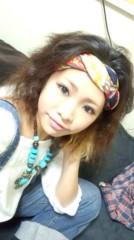 а‐сhaи(クキプロ) 公式ブログ/昨日の 画像2