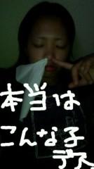 а‐сhaи(クキプロ) 公式ブログ/またまた 画像1