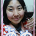 石川美佳 画像