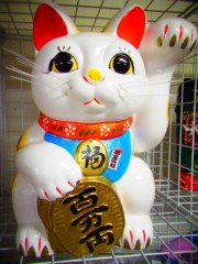 齊藤美絵 公式ブログ/A HAPPY NEW YEAR☆ 画像1