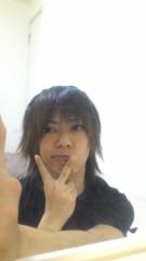 笹尾祐介 公式ブログ/久しぶりの写メ & 八犬伝ファン感謝祭 画像1