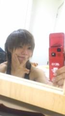 笹尾祐介 公式ブログ/今日も稽古だぁ(*'-') 写メ(有) 画像1