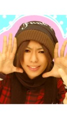 ����ʹ�� ��֥?/HAPPY birthday �ץ�ͭ�� ����1
