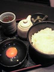 植田ゆう希 公式ブログ/TKG 画像1