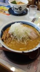 植田ゆう希 公式ブログ/アサヒ飲料企画 画像2