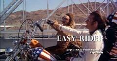 植田ゆう希 公式ブログ/easy RideR 画像1