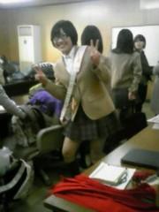 植田ゆう希 公式ブログ/スタート!スカート! 画像1