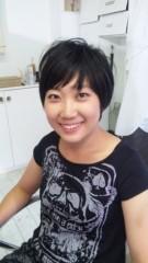 植田ゆう希 公式ブログ/11月のゆう希 画像1