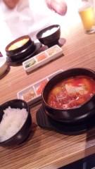 植田ゆう希 公式ブログ/暑い!だからこそ! 画像1