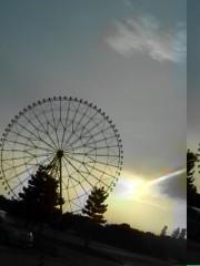 植田ゆう希 公式ブログ/9月ですかぁ 画像1