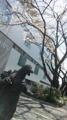 植田ゆう希 公式ブログ/美女と野獣 画像1