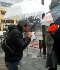 ダイオウイカ夫 公式ブログ/お笑いランチ部〜ワンプレートL ive〜 画像1