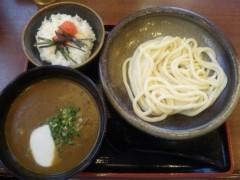 ダイオウイカ夫 公式ブログ/お笑いランチ部〜目黒編〜 画像1