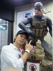 ダイオウイカ夫 公式ブログ/欲しい! 画像2
