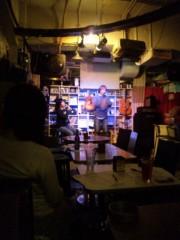 ダイオウイカ夫 公式ブログ/東京 原宿 竹下通り 画像3