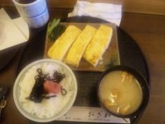 ダイオウイカ夫 公式ブログ/いざ!鎌倉! 画像1
