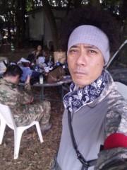 ダイオウイカ夫 プライベート画像 2011-09-13 01:21:09