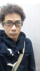 ダイオウイカ夫 公式ブログ/ランチ部トークライブ 画像2