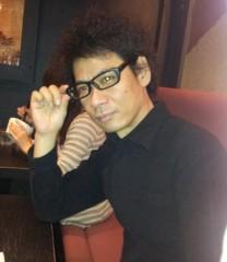 ダイオウイカ夫 公式ブログ/謹賀新年! 画像1