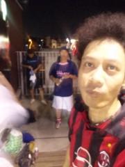 ダイオウイカ夫 公式ブログ/チームNeo 画像3