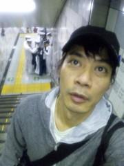ダイオウイカ夫 公式ブログ/お笑いランチ部 画像3