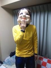 ダイオウイカ夫 公式ブログ/味しめやがった! 画像2